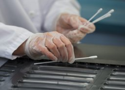Continue reading: Saskatchewan reports 329 new coronavirus cases, 4 deaths
