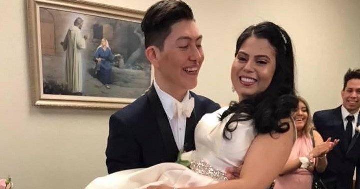 Toronto man killed in flying tire incident was preparing for a new life: 'All of that was taken'