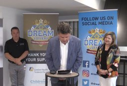 Continue reading: 2 Londoners score big as Dream Lottery winners revealed