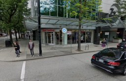 Continue reading: Foot Locker on Robson Street added to possible COVID-19 exposures in Vancouver