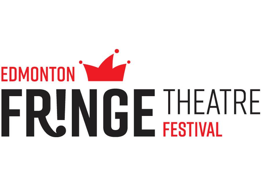 Edmonton International Fringe Theatre Festival - image