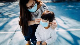 Continue reading: Mission, B.C., elementary school principal warns of COVID-19 stigma