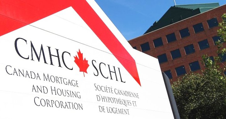 Canada needs new ideas, tools to speed up housing strategy funding: CMHC president