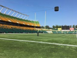 Continue reading: CFL releases 2021 schedule, EE football team hosting Riders for home opener