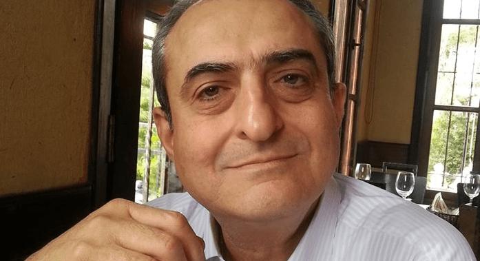 Longtime Montreal resident killed in Beirut explosion