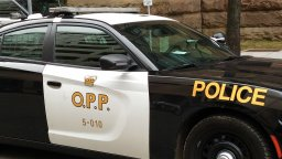 Continue reading: Impaired driving arrests in Peterborough County, City of Kawartha Lakes on Easter weekend