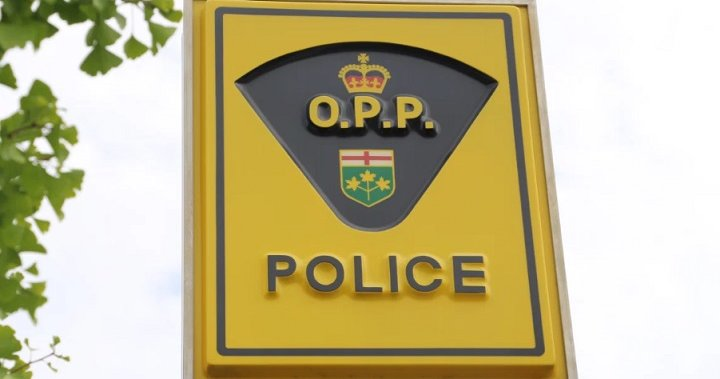 Police investigate sudden death in Bracebridge, Ont.