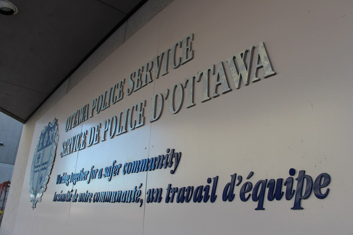 The Ottawa Police Service says a 59-year-old man is facing charged for historic sexual assaults linked to his time as a personal support worker at Montfort hospital.