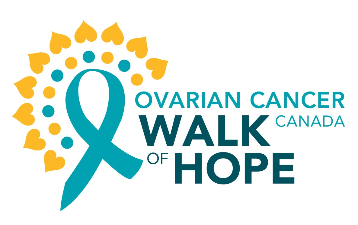 Global Bc Supports Ovarian Cancer Canada Walk Of Hope The Virtual Edition Bc Globalnews Ca