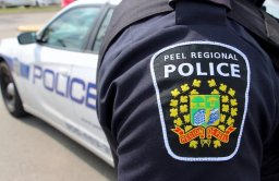 Continue reading: Man in 40s in critical condition after being struck by vehicle in Mississauga, officials say