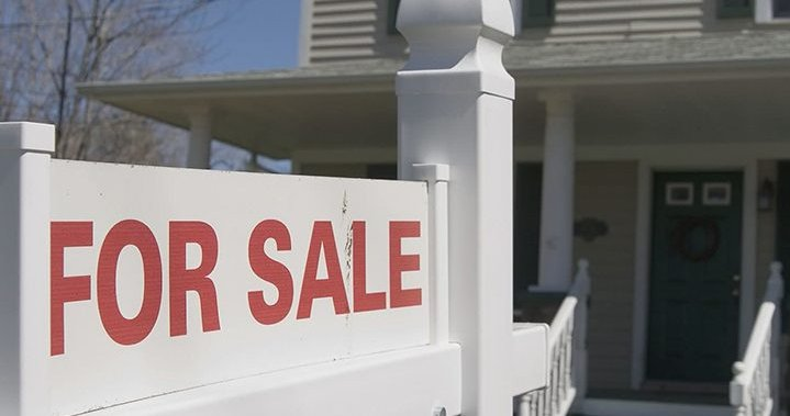 As subject-free offers rise in B.C.'s hot real estate market, experts call for cooling off period