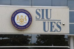Continue reading: Ottawa police cleared over man's 'self-inflicted' injuries: SIU