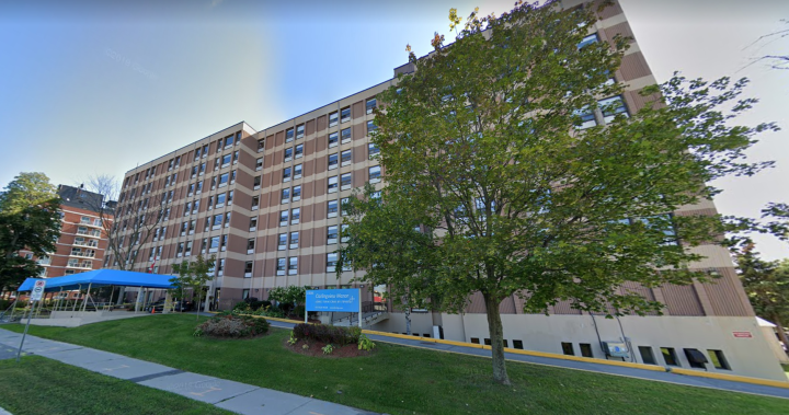 Ottawa's Carlingview Manor long-term care home targeted in $25M class-action lawsuit
