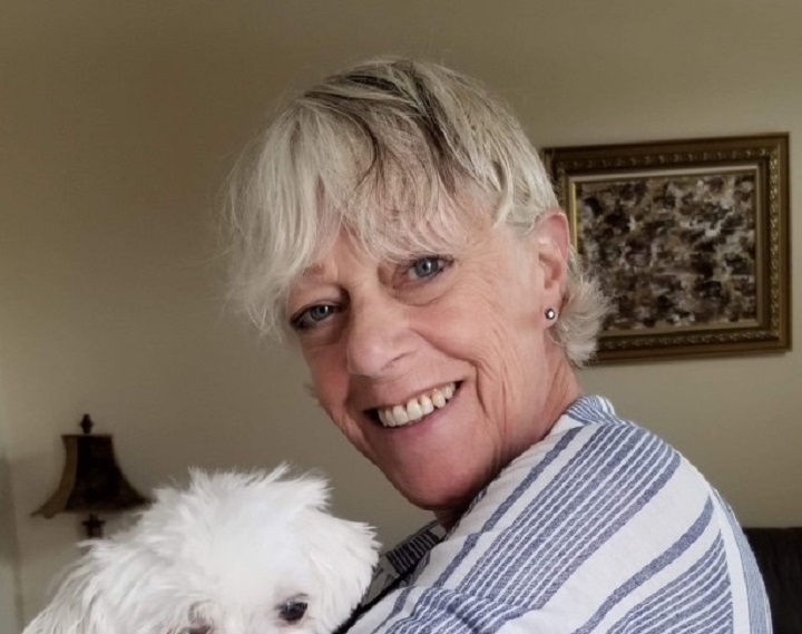 Police are asking the public for help in locating an Ontario woman, Shelly Altman, who went missing on Friday.