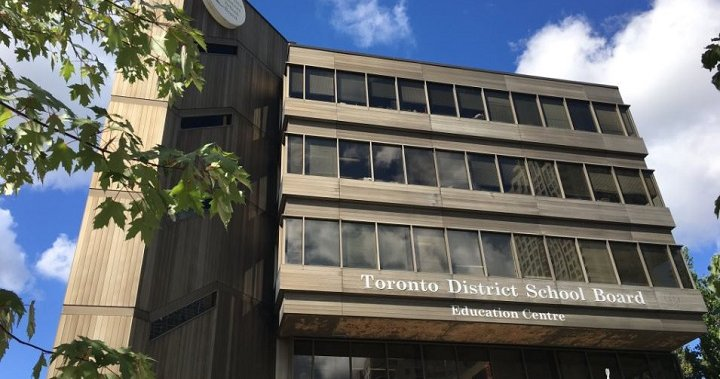 TDSB trustees vote unanimously to develop mandatory COVID-19 vaccine policy – Toronto