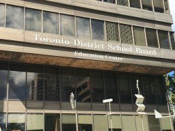 Continue reading: 5,500 fewer students enrolled to TDSB schools this fall
