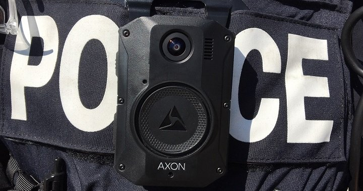 Plante administration blocks motion demanding police body cameras in Montreal until next month
