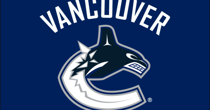 Montreal beats Vancouver Canucks 5-2 Saturday evening
