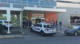 Continue reading: Man found dead inside vehicle after Kelowna shooting
