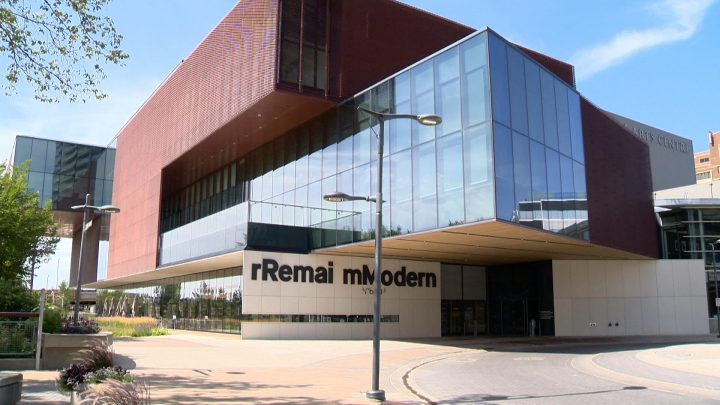 No wrongdoing was admitted by Remai Modern under the terms of the settlement, which also provides the complainant with a monetary settlement.