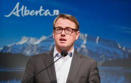 Continue reading: Alberta health minister 'confrontational' and 'arrogant' in phone call: Calgary city councillor