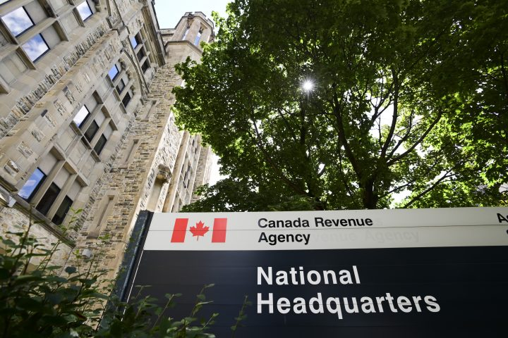 CRA says it will determine if artistic grant money counts as income for CERB case by case