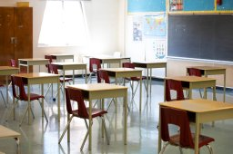 Continue reading: COVID-19: Some Edmonton teachers to work from home following new provincial measure