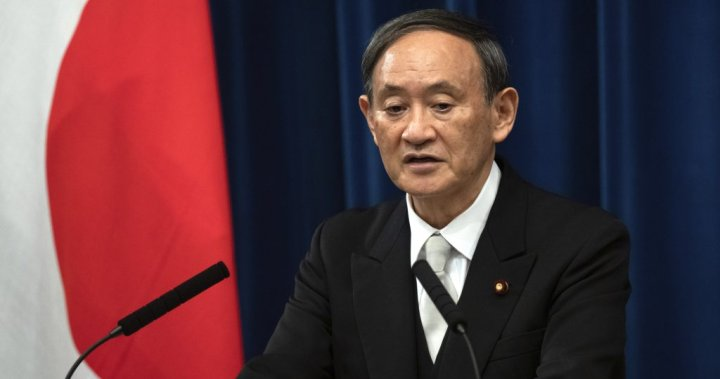 Japan's new PM seeks to strengthen South Korea ties, unite against northern threat