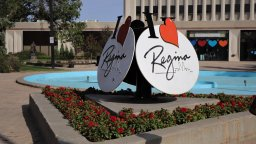 Continue reading: Elections Regina 2020: Mayoral candidates