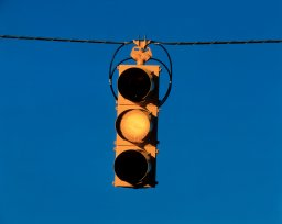 Continue reading: Winnipeg scraps flashing traffic lights at night and on weekends