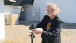 Continue reading: Jim Elliott announces Regina mayoral bid for 3rd time