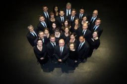 Continue reading: Calgarians can tune into city's first-ever car choir event Sunday