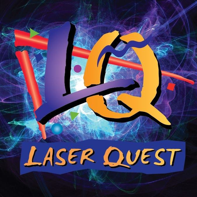 After 27 years in business, Regina's Laser Quest is closing its doors due to COVID-19, according to a Facebook post.