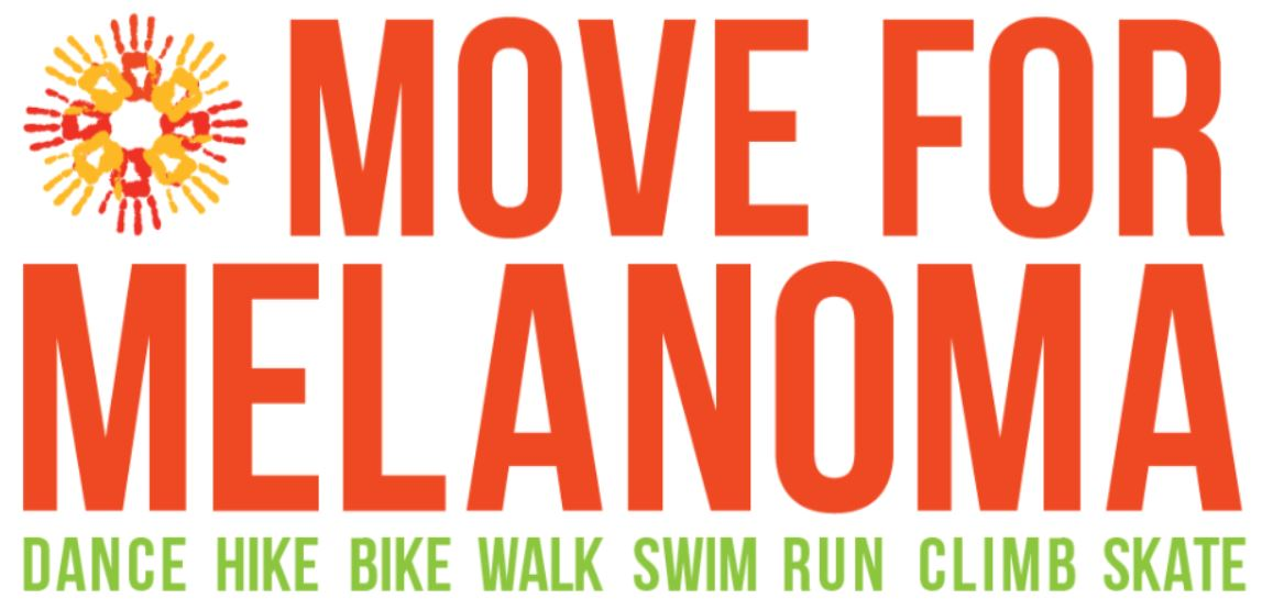 """During the weekend of September 26-27, we are going to get moving to raise awareness about melanoma! Melanoma is a highly dangerous skin cancer with significant potential for metastasizing if not caught early. Fortunately, treatments have improved but the worldwide incidence is increasing at a faster rate than almost all other cancers. We hope you will join us in our movement and our fight for a future without melanoma! Saturday, September 26th: This is a virtual event. We encourage people to get moving at home with any activity you choose! Dancing, playing with your kids, lifting weights, vacuuming. Okay not actually vacuuming but you get the idea! We would really appreciate if you take some pictures/videos while doing your activity, and either send them to us (asmelanoma@gmail.com) or tag us on social media (Instagram & Twitter @ab_melanoma; Facebook @AB Melanoma). Sunday, September 27th: This is a small group walk at Victoria Park, commencing at 10am. Please refer to our registration form for more details (https://forms.gle/94JrJEgpNUx6SMm86). We will be capping the registration at 40 people in light of COVID, so sign up soon if you want to be a part of the event! Here is the link to our team fundraising page: https://cutt.ly/albertamelanoma. You can """"Join Team"""" to get involved, or """"Donate to Team"""" if you wish to make a donation. Email us at asmelanoma@gmail.com if you have any questions!."""