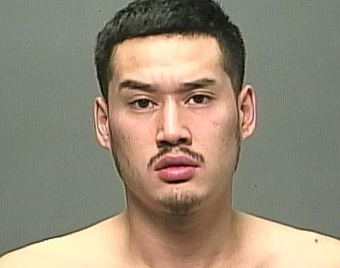 Man wanted on 2nd-degree murder charge thought to be in Winnipeg now in custody, RCMP say