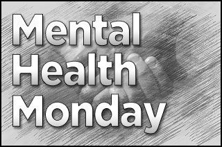 Mental Health Monday - image