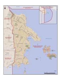 Continue reading: B.C. election 2020: Oak Bay-Gordon Head results