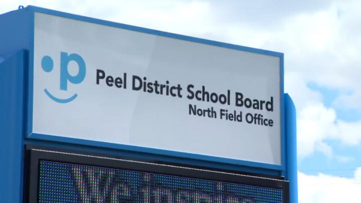 Alternative School Porn - Brampton mother outraged daughter's high school sent email containing link  to pornography - Toronto | Globalnews.ca