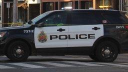 Continue reading: Sudden death investigation closes portion of Eastport Drive in Hamilton