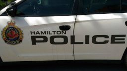 Continue reading: Shooting in upper Stoney Creek under investigation: Hamilton police