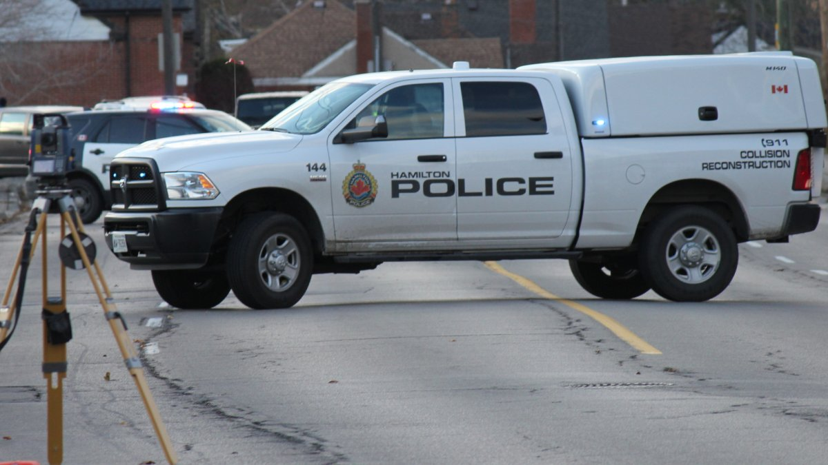 Following a joint investigation between Hamilton Police and Niagara Regional Police, a 41-year-old Hamilton man has now been charged with impaired driving.