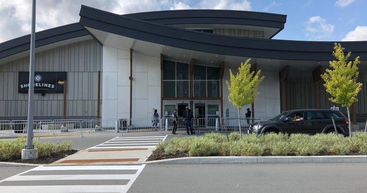 Coronavirus: Peterborough man's 'dying wish' to visit casino denied over mask policy