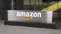 Continue reading: Winnipeg selected for new Amazon delivery centre