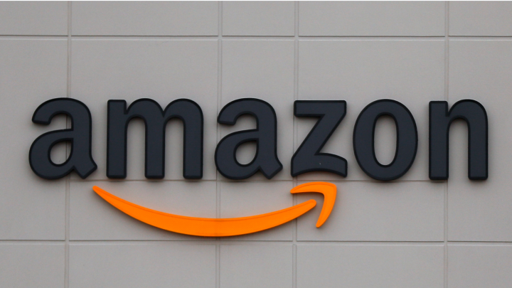 Amazon buys MGM Studios for nearly USB