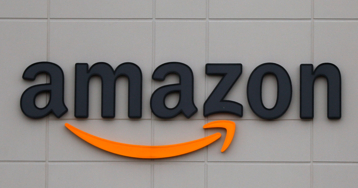 BlackBerry, Amazon partner on cloud-based vehicle software platform