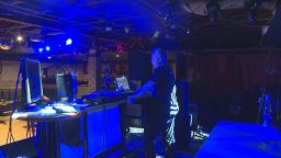Continue reading: Popular Calgary music venue to reopen but live concerts still not allowed