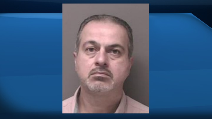 Investigators believe the doctor, Wameed Ateyah, 49, from Richmond Hill, practiced at the Schomberg Medical Centre, as well as at other clinics in southern Ontario.