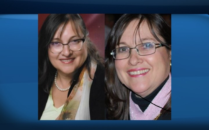 Helen Sedo was last seen leaving her home on Treegrove Circle, which is near Bathurst Street and St. John's Sideroad, driving a silver 2012 Acura RDX.