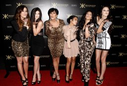 Continue reading: 'Keeping Up With the Kardashians' ending in 2021