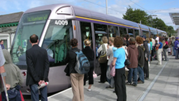 Continue reading: Bill Kelly: Political chicanery haunts Hamilton's LRT project